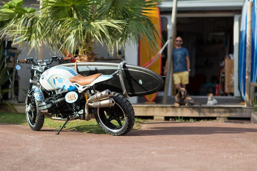 BMW Concept Path 22 03