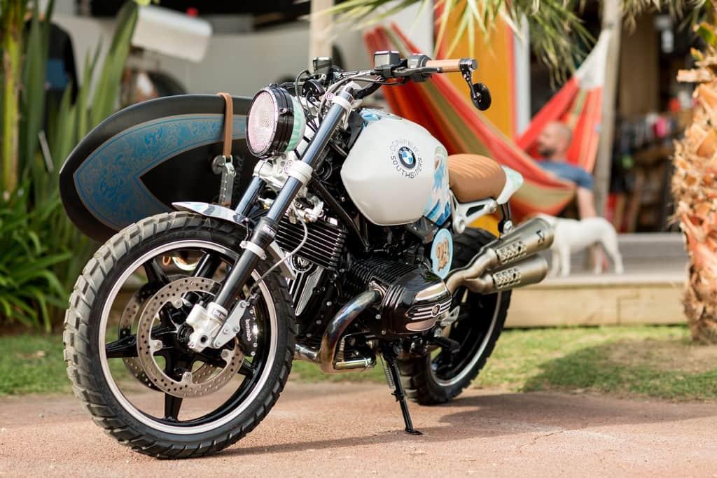 BMW Concept Path 22 04