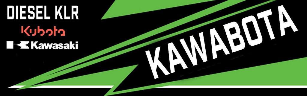 Kwabota 01