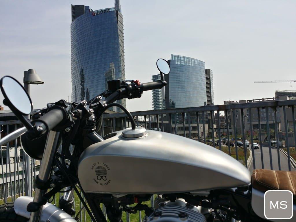 Moto di Ferro Tracker-12