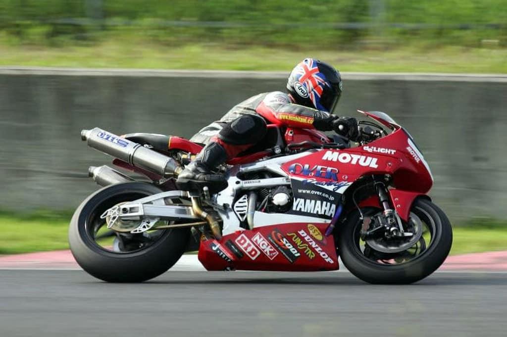 Over Racing OV-23XV 04