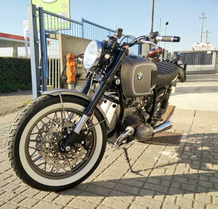 BMW 001 52