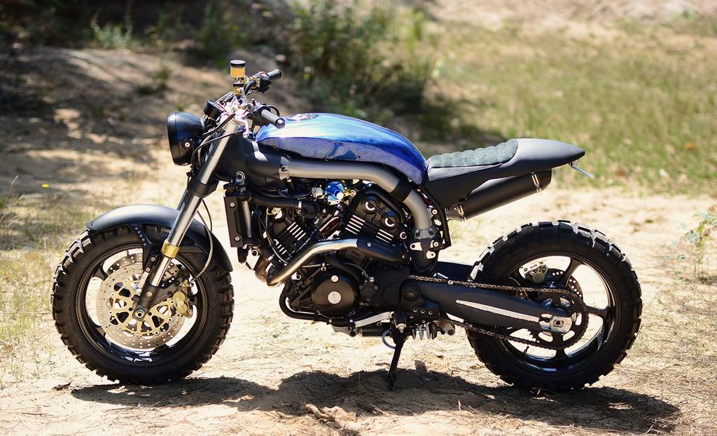 Motorieep Voxan Scrambler 02