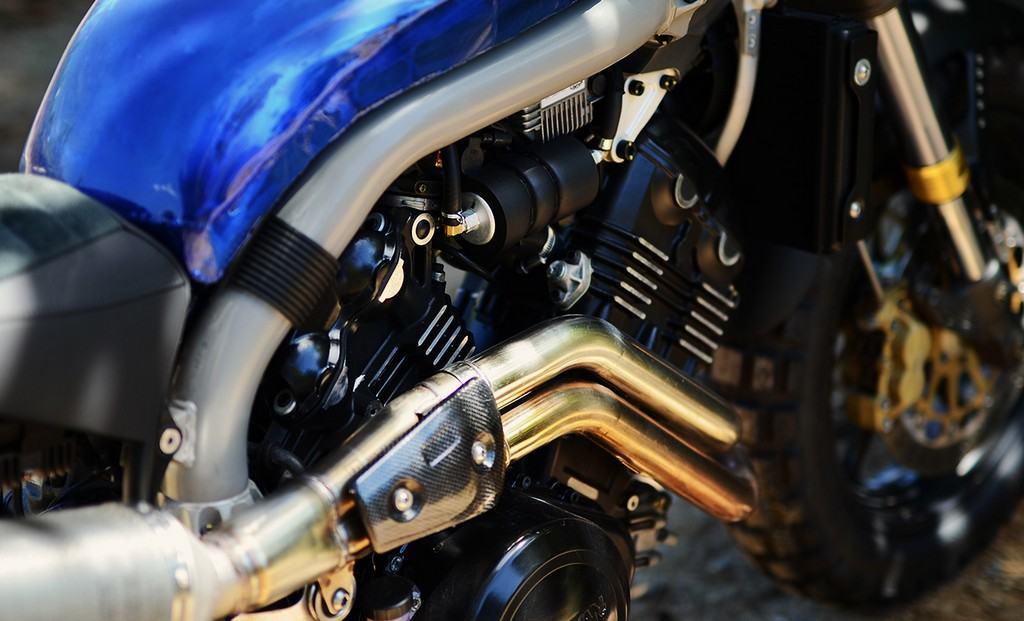 Motorieep Voxan Scrambler 03