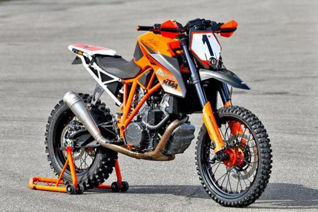 KTM 1290 Super Enduro 01