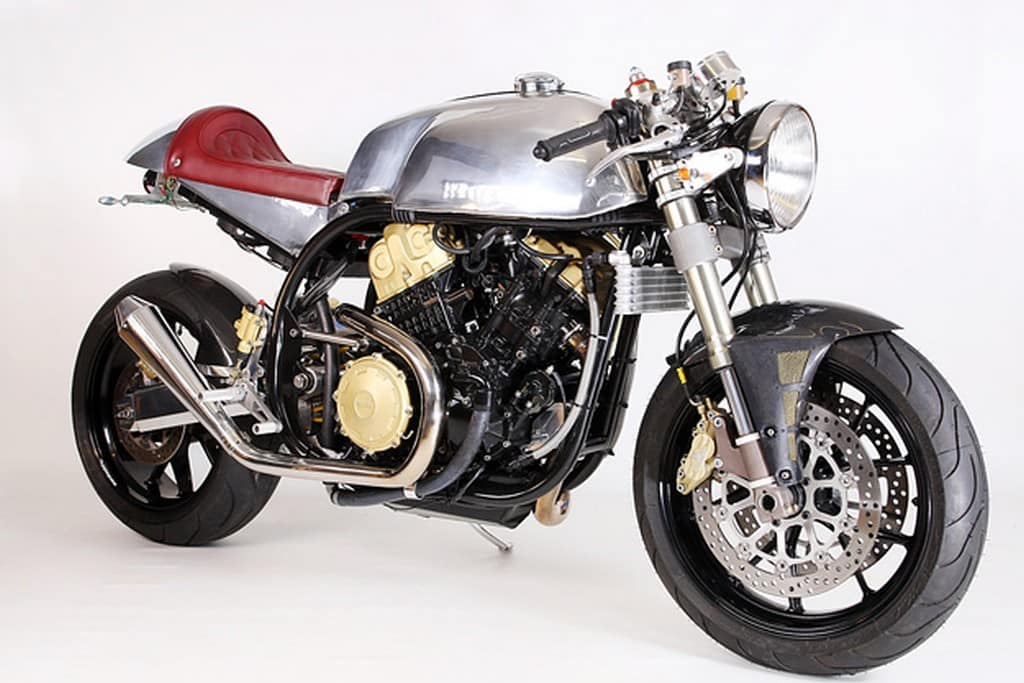 TCW Super Cafe Racer 02