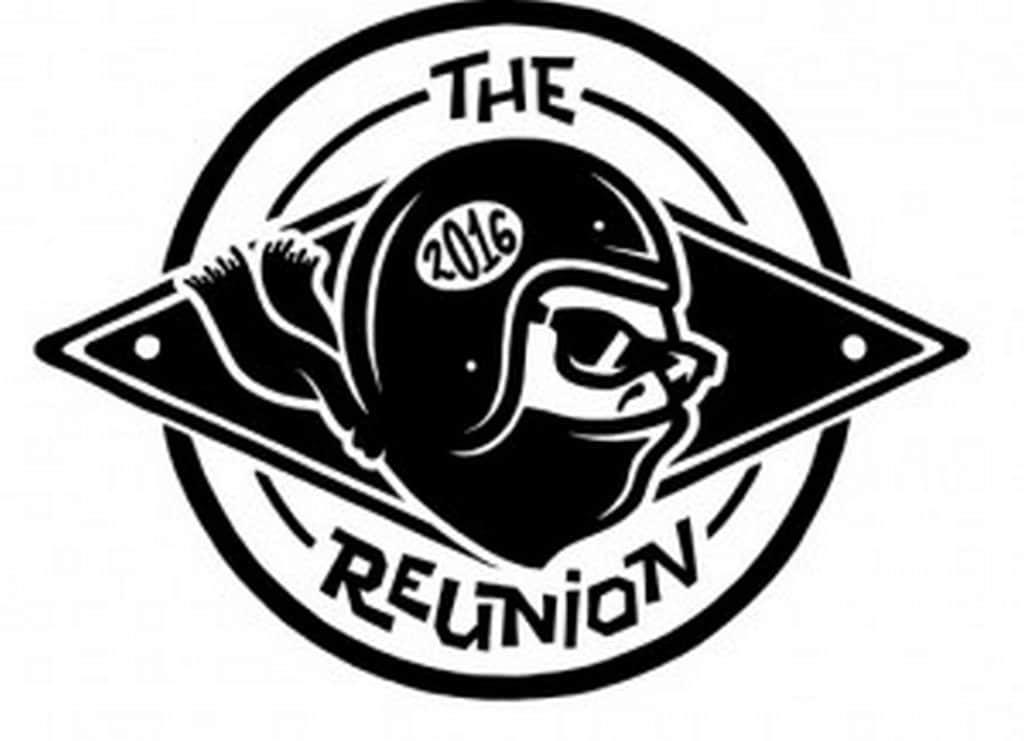 The Reunion 2016 03