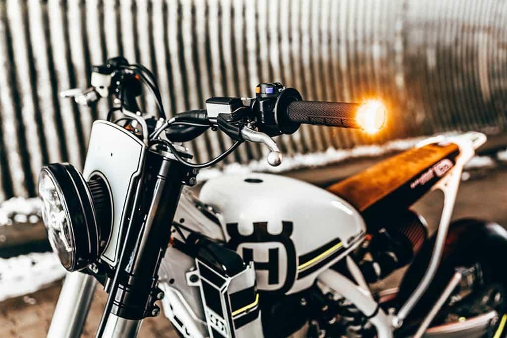 Loon Cycleworks BS 501 02