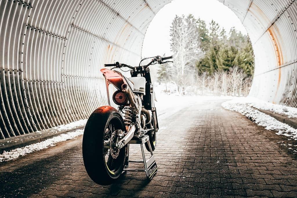 Loon Cycleworks BS 501 07