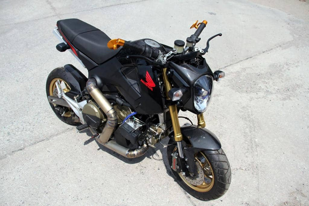 honda-grom-ducati-1199-motore-1