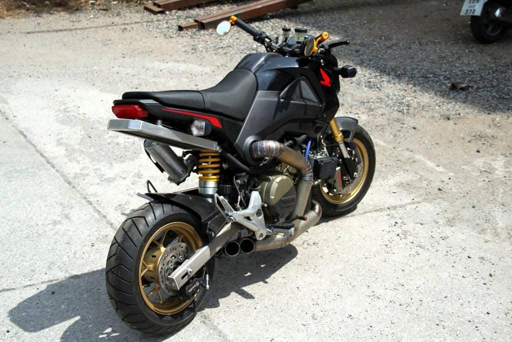 honda-grom-ducati-1199-motore-2