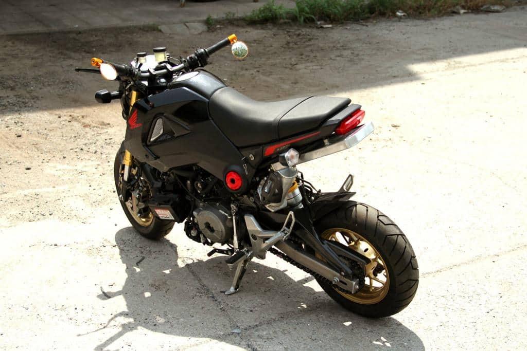 honda-grom-ducati-1199-motore-3