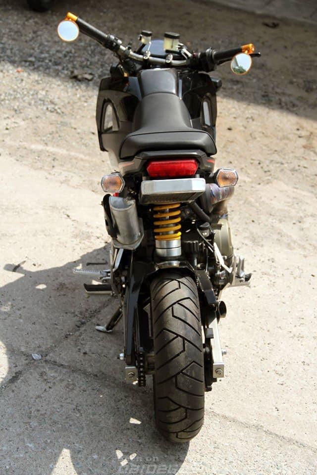 honda-grom-ducati-1199-motore-5