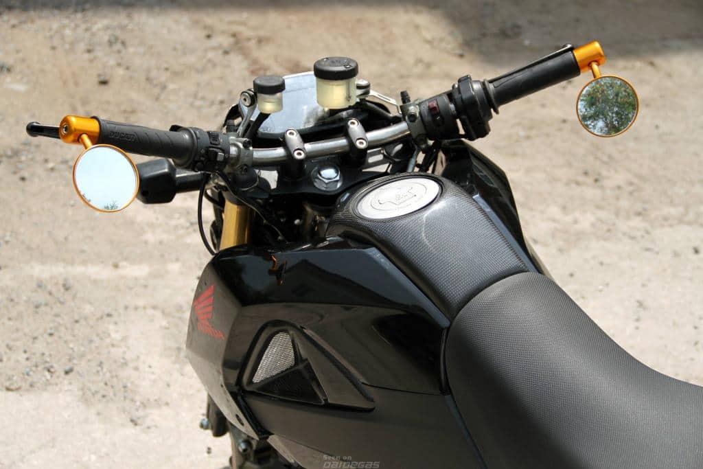 honda-grom-ducati-1199-motore-6