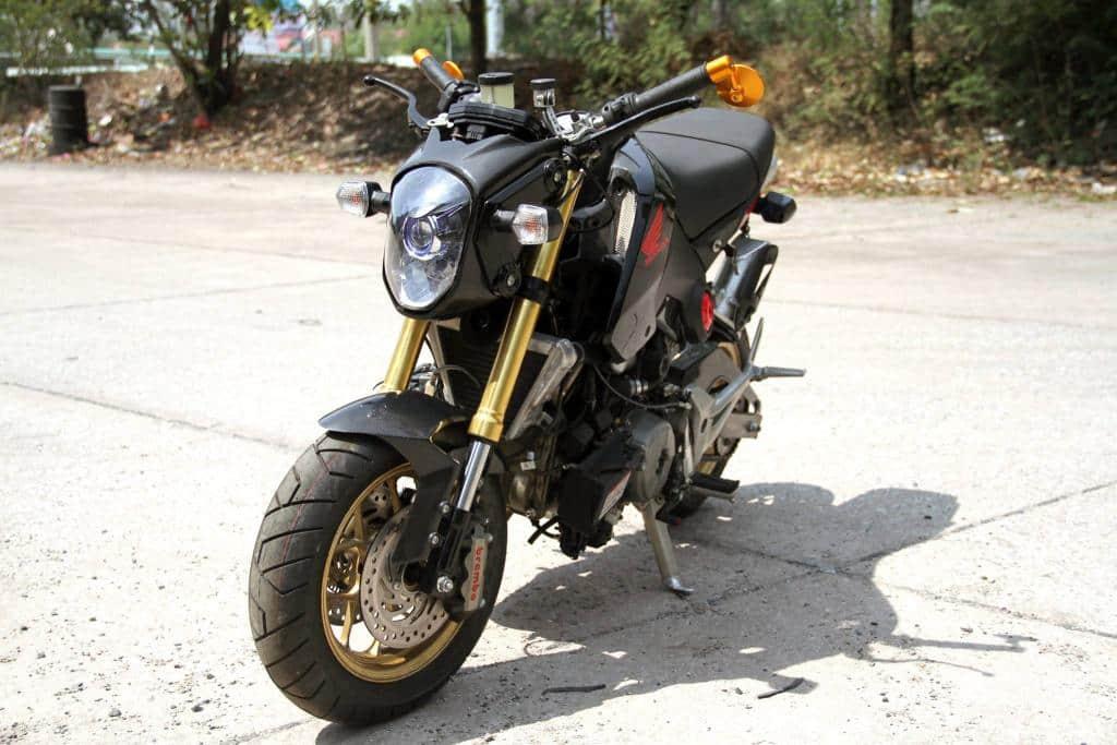 honda-grom-ducati-1199-motore-7
