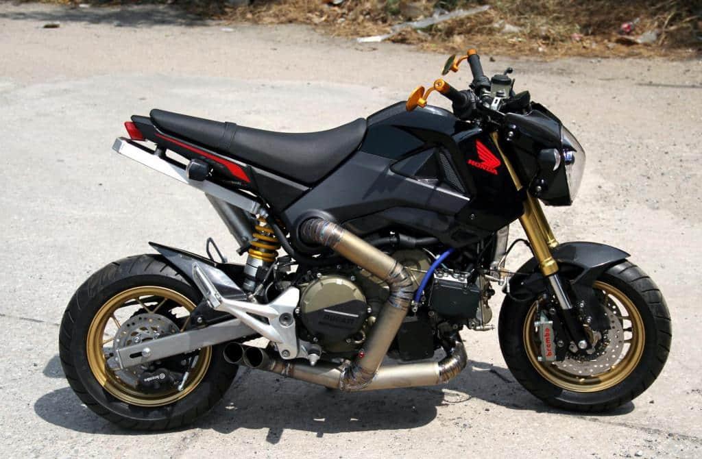 honda-grom-ducati-1199-motore-8