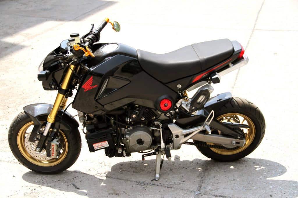 honda-grom-ducati-1199-motore-9