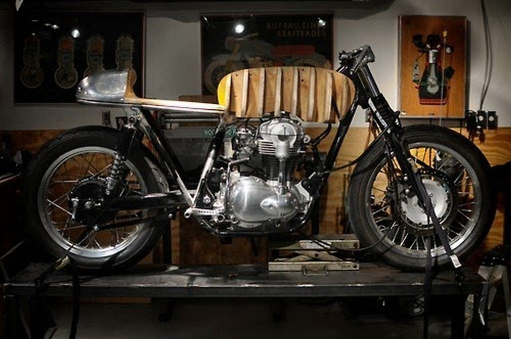 W650 Revival Cycles 02