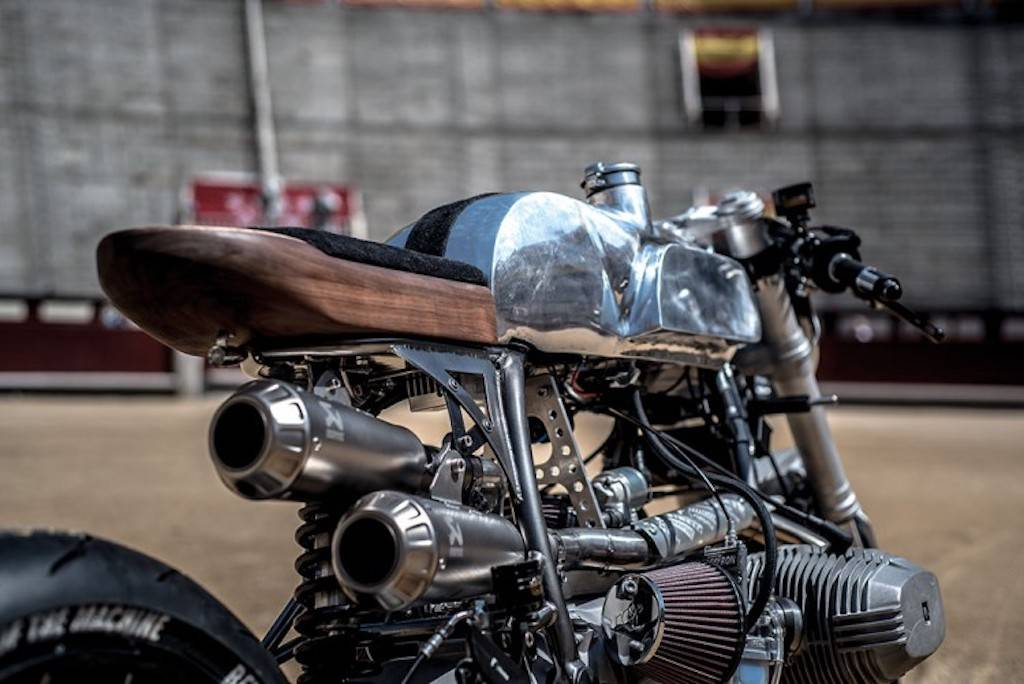 XTR Silver Bullet 3