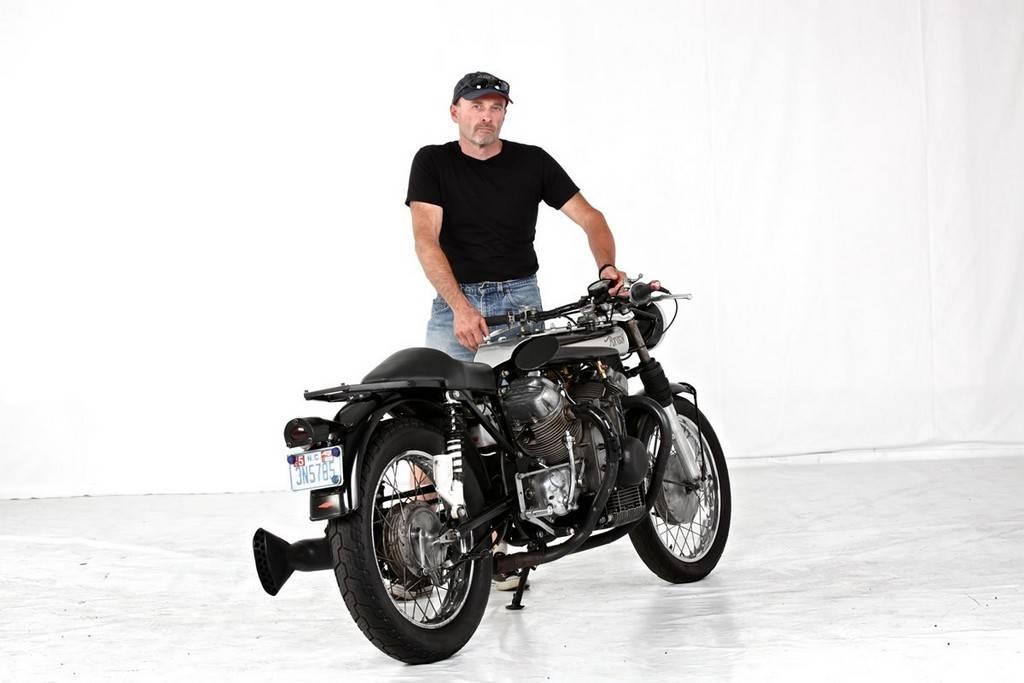 Raven Motocycles 750 03