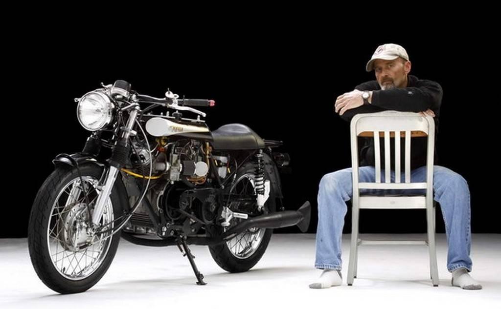 Raven Motocycles 750 08