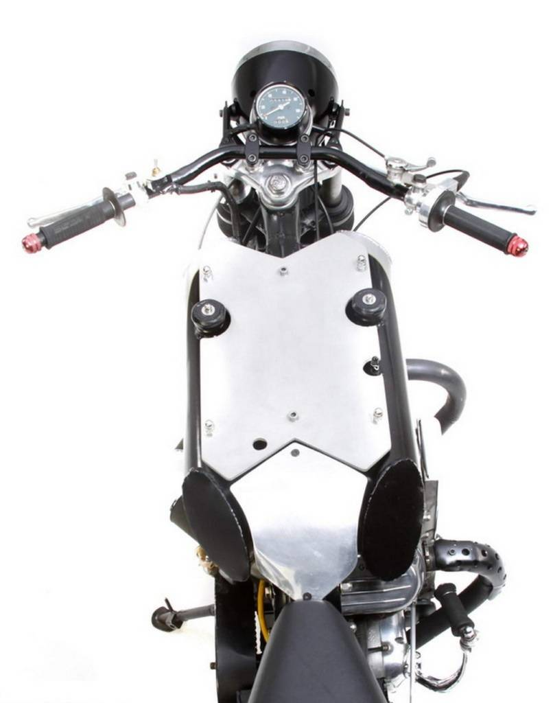 Raven Motocycles 750 12
