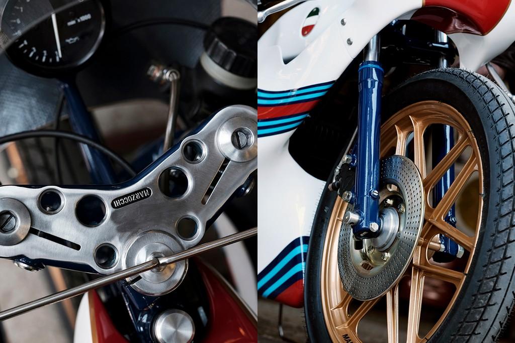 Renard SWM Martini Racer 03