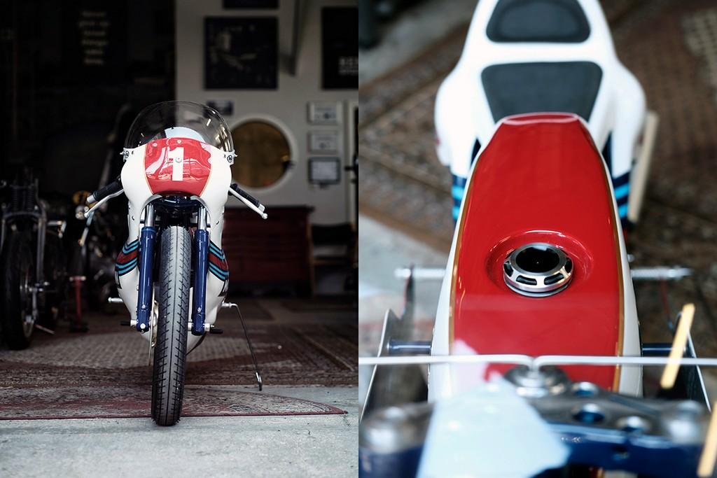 Renard SWM Martini Racer 05