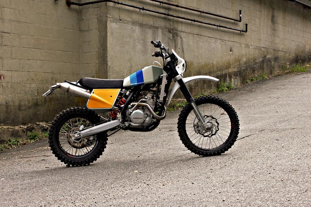 WSM 450 Enduro 04