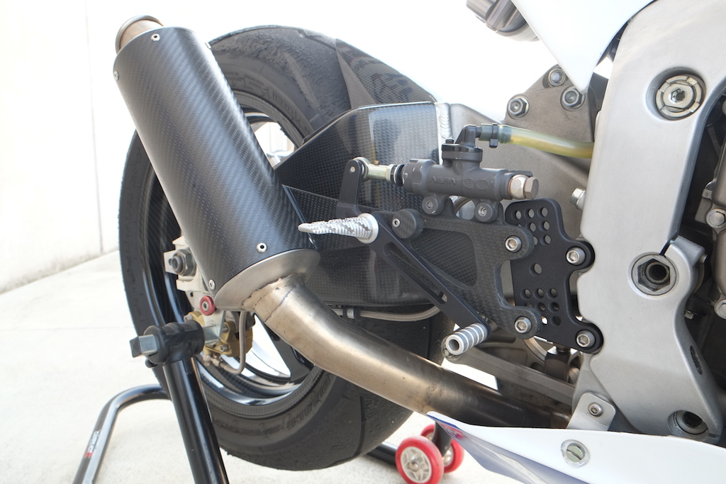 M2M Moto2 3