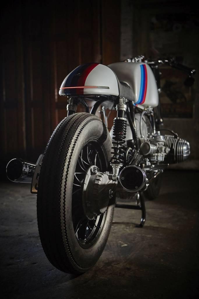 BMW R100RT-M Power 12