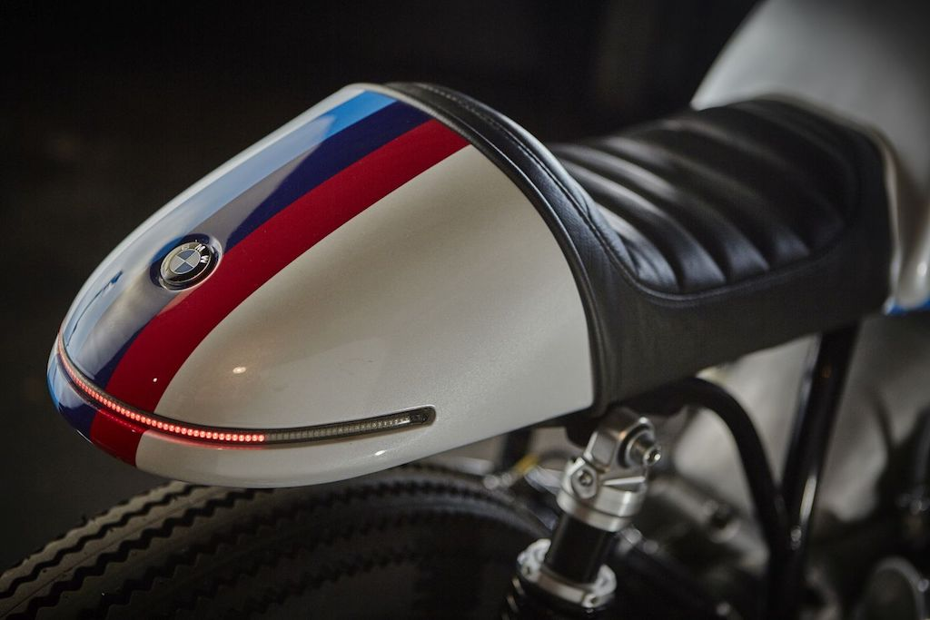 BMW R100RT-M Power 35